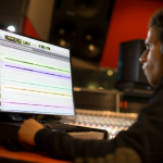 music production courses pulse college