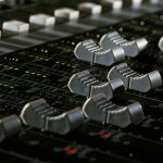 music technology music production audio engineering pulse college course dublin